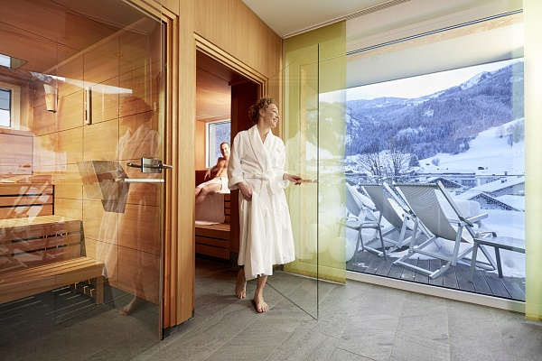 Lederers-Living-the-smart-hotel-kaprun (2)